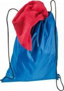 Рюкзак спортивный - фото #4