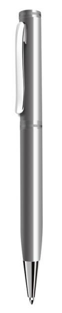 SMART, ручка шариковая - фото