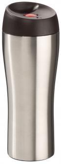 Термостакан Solingen, вакуумный, герметичный - фото #5