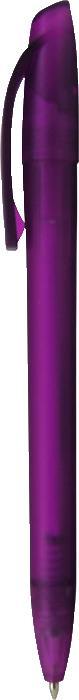 Ручка шариковая Rose DGR - фото