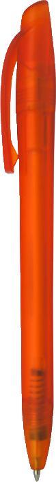 Ручка шариковая Rose DGR - фото #2