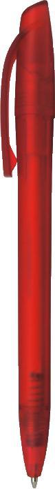 Ручка шариковая Rose DGR - фото #3