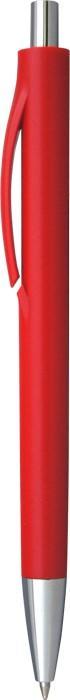 Ручка шариковая - фото #2