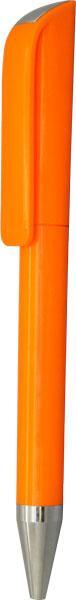 Ручка шариковая ORIGINAL - фото