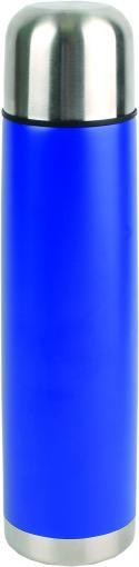 Термос на 1000 мл «Вотерлоо» - фото